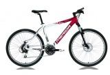 Горный велосипед Merida SUB 40-d (2007)