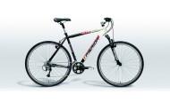 Городской велосипед Merida Crossway TFS 500-M (2008)
