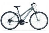 Городской велосипед Merida Crossway 40-V Lady (2012)