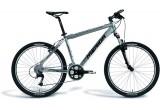 Горный велосипед Merida Matts TFS XC 300-V (2009)