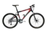 Двухподвесный велосипед Merida Mission Carbon Race-d (2006)