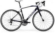 Женский велосипед Merida Ride Juliet 94 (2012)