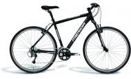 Городской велосипед Merida Crossway TFS 500-Comfort-V (2009)