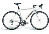 Шоссейный велосипед Merida Cyclo Cross 4 (2009)