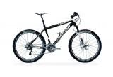 Горный велосипед Merida O.NINE 5000-D (2011)