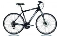 Городской велосипед Merida Crossway Tfs 100 D (2007)