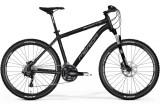 Горный велосипед Merida MATTS TFS 500-D-RS (2013)