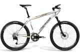 Горный велосипед Merida Matts TFS XC 400-D (2010)