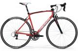 Шоссейный велосипед Merida RIDE CARBON 94 (2013)