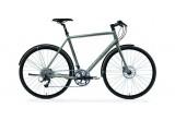 Городской велосипед Merida S-PRESSO 900-D (2011)