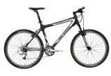 Горный велосипед Merida Carbon Special Edition-v (2006)