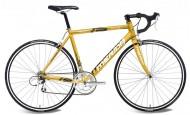 Шоссейный велосипед Merida Road 880-16 (2007)