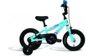 Детский велосипед Merida Dakar 612-Coaster (2009)