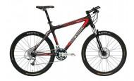 Горный велосипед Merida Carbon Race-d (2006)