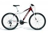 Горный велосипед Merida Juliet 300-V (2008)