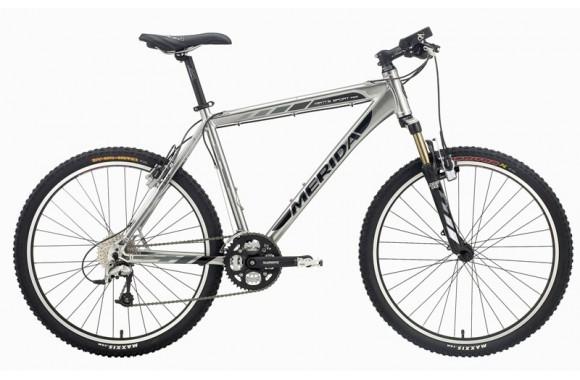 Горный велосипед Merida Matts Sport 700 (2005)