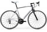 Шоссейный велосипед Merida RIDE CARBON 95-30 (2013)
