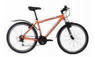 Горный велосипед Merida M 80 Alu Sx (2006)