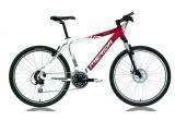 Горный велосипед Merida SUB 40-fd (2007)