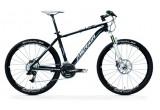 Горный велосипед Merida Matts Lite 2000-D (2012)