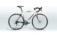 Шоссейный велосипед Merida Road FLX 906-com (2008)