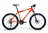 Горный велосипед Merida Matts TFS 700-D (2008)