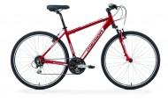 Городской велосипед Merida Crossway 40-V-N2 (2011)