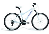 Женский велосипед Merida Juliet 10-V (2010)