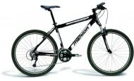 Горный велосипед Merida Matts 60-V (2009)