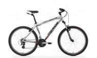 Горный велосипед Merida Matts 10-V-N2 (2011)