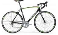 Шоссейный велосипед Merida Scultura 903 (2014)