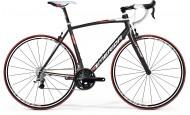 Шоссейный велосипед Merida RIDE LITE 95-30 (2013)