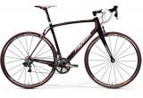 Шоссейный велосипед Merida SCULTURA COMP 905-E (2013)