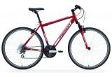 Городской велосипед Merida Crossway 15-V (2012)