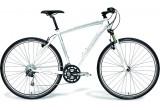 Городской велосипед Merida Crossway HFS 1000-M (2010)