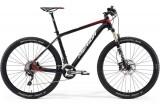 Горный велосипед Merida Big.Seven 1500 (2014)