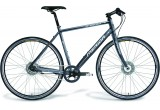 Городской велосипед Merida Speeder i8 (2010)