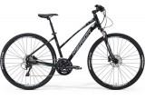 Женский велосипед Merida Crossway 500 Lady (2014)