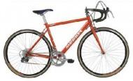 Шоссейный велосипед Merida Road 820 (2006)