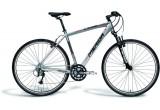 Городской велосипед Merida Crossway TFS 900-Sport-V (2009)