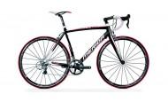 Шоссейный велосипед Merida RACE Lite 905-com (2011)