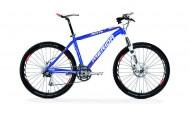 Горный велосипед Merida MATTS Lite 1500-D (2011)