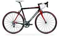 Шоссейный велосипед Merida Scultura Evo 905-com (2012)