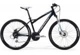 Женский велосипед Merida JULIET 40-D (2013)