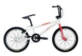 Экстремальный велосипед Merida Brad Racing (2008)