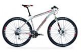 Горный велосипед Merida Big.Nine TFS 900-D (2012)