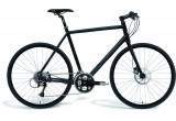 Городской велосипед Merida S-Presso 700-D (2010)