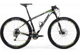 Горный велосипед Merida Big.Nine CF Team (2014)