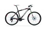 Горный велосипед Merida MATTS Lite 1200-D (2011)