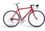 Шоссейный велосипед Merida Road Race 880-16 (2009)